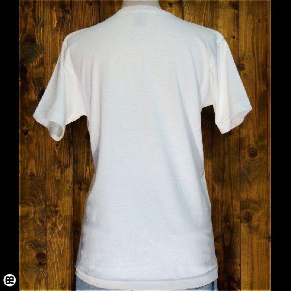 かきごおり : ナチュラル/6.2oz半袖Tee/SpoTee/サイズ XS,S,M,L/メンズ/レディース/Tシャツ専門店|redbros|02