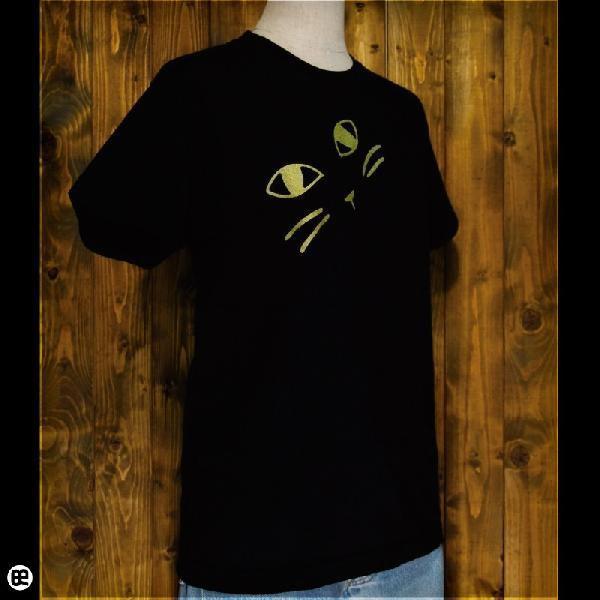 Tシャツ メンズ レディース 6.2oz半袖Tee かくれんぼ ディープブラック|redbros|03