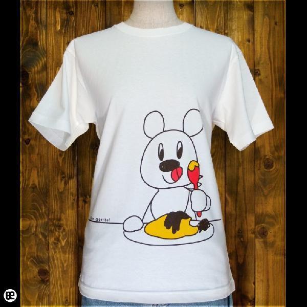 Tシャツ/メンズ/レディース/6.2oz半袖Tシャツ : OMUHAYASHI : ナチュラル|redbros