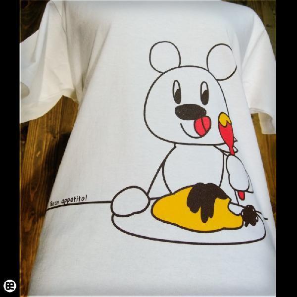 Tシャツ/メンズ/レディース/6.2oz半袖Tシャツ : OMUHAYASHI : ナチュラル|redbros|04