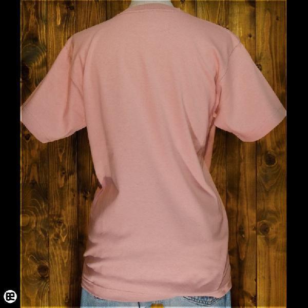 Tシャツ/メンズ/レディース/6.2oz半袖Tee : great adventure : ローズウッド|redbros|02