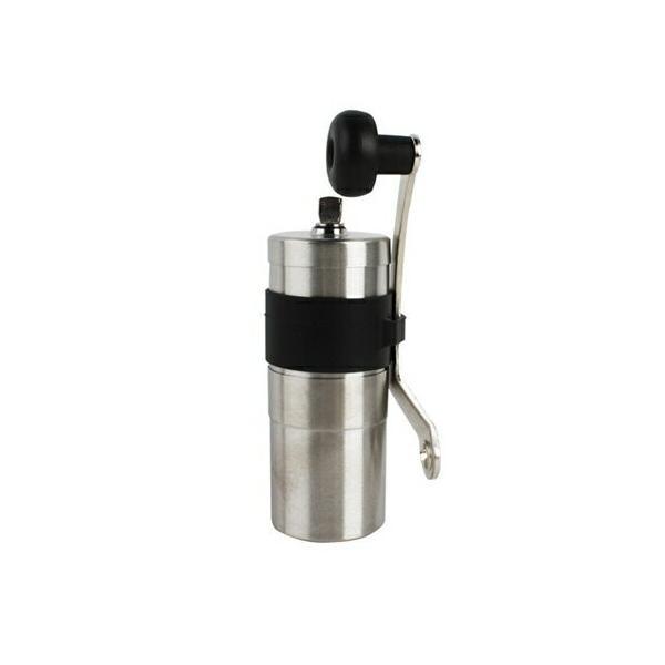ミル ミニ ポー 2 レックス コーヒー