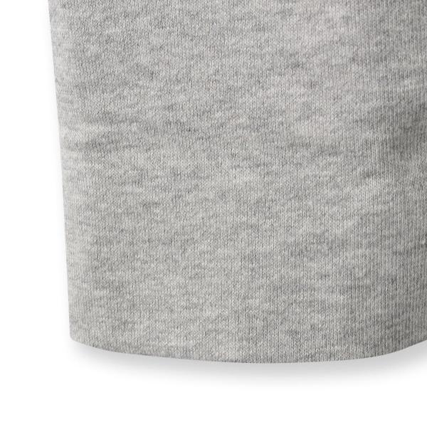 全品ポイント15倍 7/17 18:00〜7/19 17:59 セール価格 リーボック公式 パーカー Reebok 【2018春夏】ヨガ ロングスウェットフーディー|reebok|05