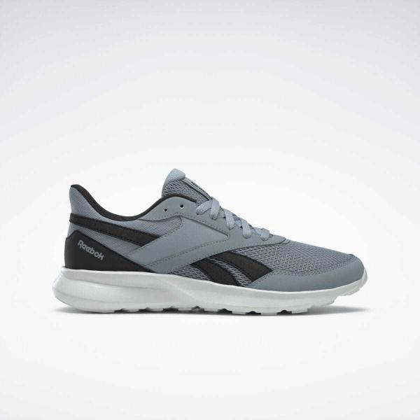 セール価格 返品可 リーボック公式 スポーツシューズ Reebok リーボック クイック モーション 2.0 / Reebok Quick Motion 2.0 Shoes ランニングシューズ