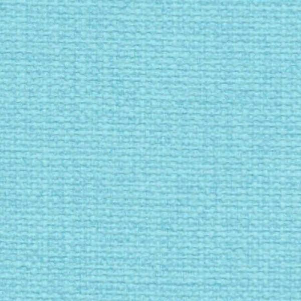 壁紙 シール壁紙 貼ってはがせる はがせる壁紙RILM 93cm幅オーダーカット 104 布地調の無地ブルー 返品・交換不可|reform-myhome|03