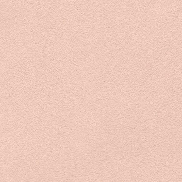 壁紙 シール壁紙 貼ってはがせる はがせる壁紙RILM 93cm幅オーダーカット 152 エンボス調ライトピンク 返品・交換不可|reform-myhome|03