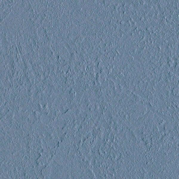 壁紙 シール壁紙 貼ってはがせる はがせる壁紙RILM 93cm幅オーダーカット 153 漆喰調ストレートブルー 返品・交換不可|reform-myhome|03