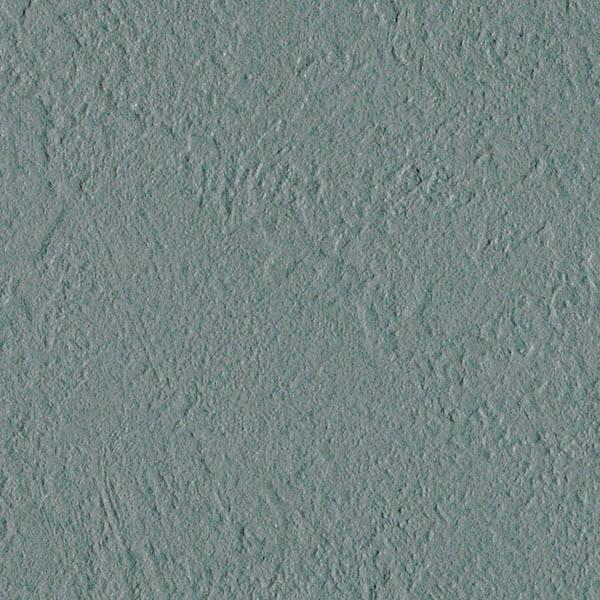 壁紙 シール壁紙 貼ってはがせる はがせる壁紙RILM 93cm幅オーダーカット 154 漆喰調ブルーグリーン 返品・交換不可|reform-myhome|03