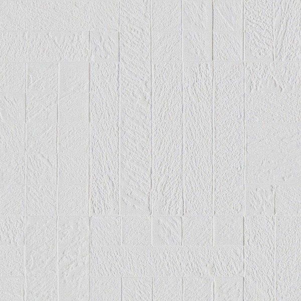 壁紙 シール壁紙 貼ってはがせる はがせる壁紙RILM 93cm幅オーダーカット 581 ランダムタイルストーン 返品・交換不可 reform-myhome 03