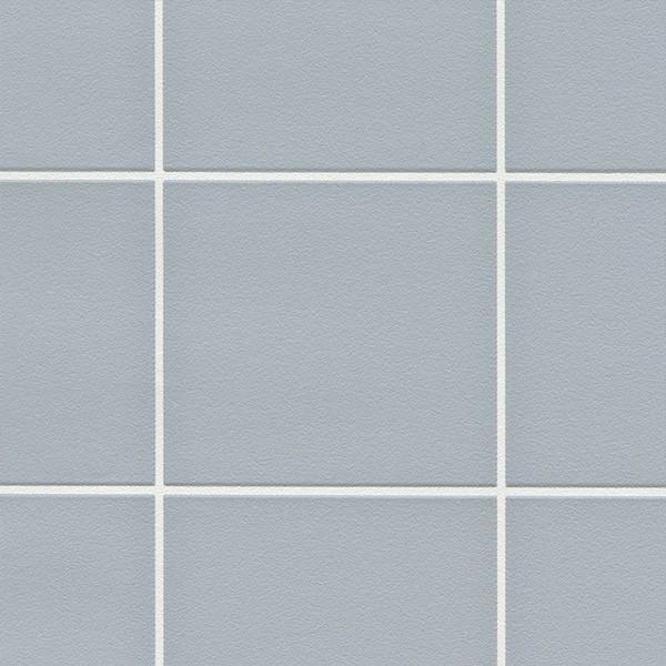 壁紙 シール壁紙 貼ってはがせる はがせる壁紙RILM 93cm幅オーダーカット 582 グレースクエアタイル 返品・交換不可|reform-myhome|03