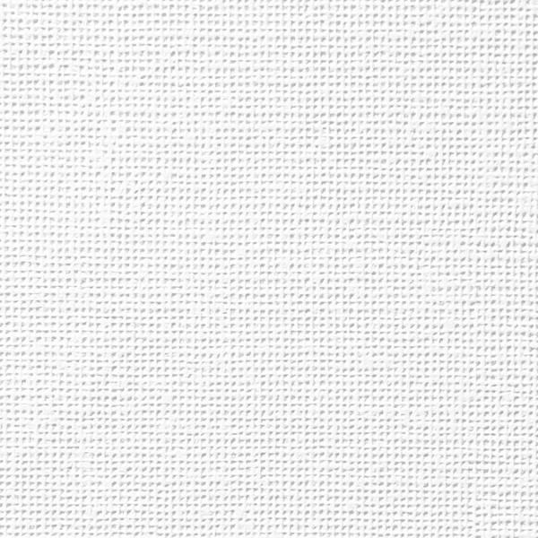壁紙 シール壁紙 貼ってはがせる はがせる壁紙RILMベーシック 93cm幅オーダーカット 910 布地調のホワイト 返品・交換不可 reform-myhome 03