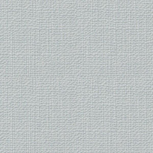 壁紙 シール壁紙 貼ってはがせる はがせる壁紙RILM 93cm幅オーダーカット s11 布地調の無地ブルーグレー 返品・交換不可|reform-myhome|03