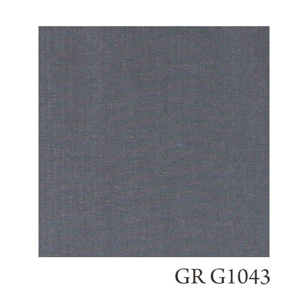 colne コルネ カーテン Denimes / ドゥニーム 100×178cm (メーカー直送品)|reform-myhome|03