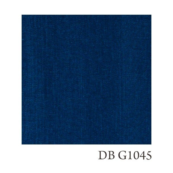 colne コルネ カーテン Denimes / ドゥニーム 100×178cm (メーカー直送品)|reform-myhome|05