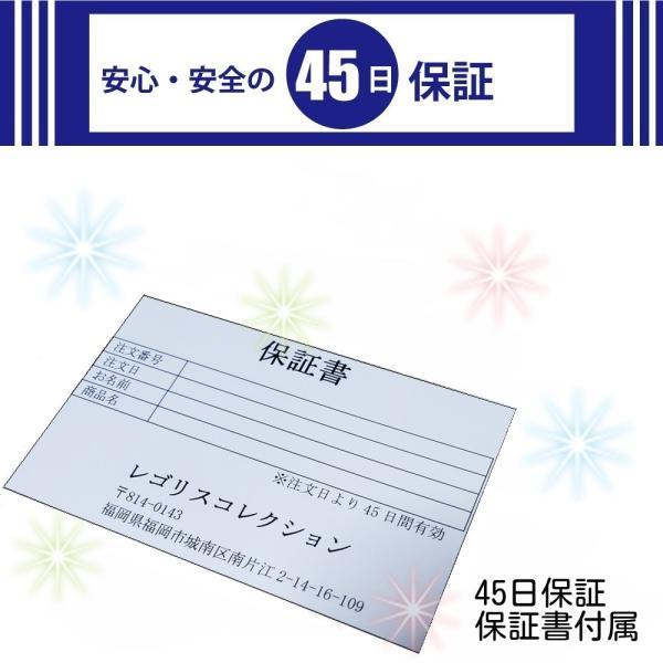 授乳服 授乳タンクトップ&授乳口付きインナー タンクトップ2枚組(グレー・ブラック) regolith-collection 04