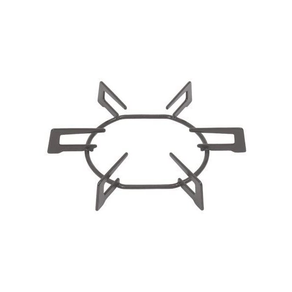 SRD7409 ノーリツ 部材 ゴトクSET L(HM01)【SRD7409】