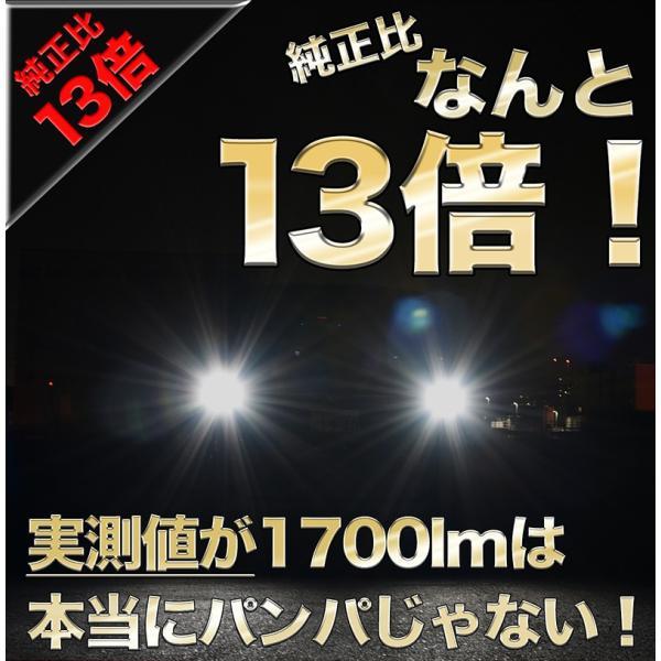 T10 LED T16 1700lm バックランプ 17chip VELENO 白 ハイブリッド車対応 2球セット 車検対応 1年保証 送料無料|reiz|05