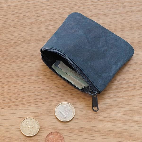 SIWA 紙和 Coin case コインケース (Made in Japan(Yamanashi)) (紙製)