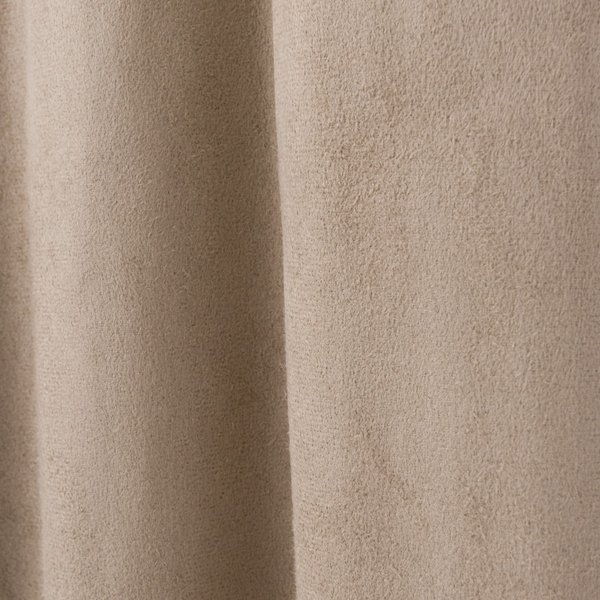 オールインワン サロペット レディース オーバーオール ワイドパンツ 大きいサイズ ゆったり フェイクスウェード Vネック 30代 40代 ファッション 大人 mitis|relaclo|04