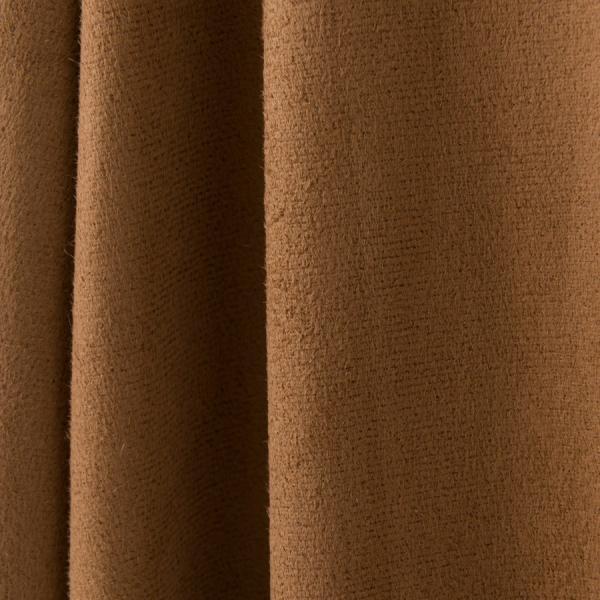 オールインワン サロペット レディース オーバーオール ワイドパンツ 大きいサイズ ゆったり フェイクスウェード 20代 30代 40代 ファッション 大人 mitis|relaclo|07