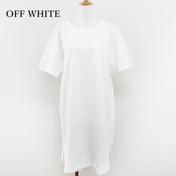 レディース ファッション 40代 30代 春 ワンピース Tシャツワンピース カジュアル ナチュラル 体形カバー ゆったり 半袖 シンプル 無地|relaclo|02