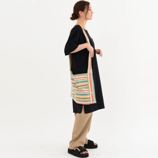 レディース ファッション 40代 30代 春 ワンピース Tシャツワンピース カジュアル ナチュラル 体形カバー ゆったり 半袖 シンプル 無地|relaclo|19