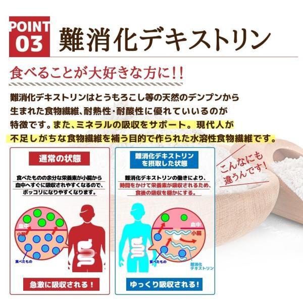 コンブチャコールダイエット 5個セット ダイエットサプリメント コンブチャクレンズ 紅茶キノコ 女性 竹炭 酵母 菌活 チャコールダイエット チャコールクレンズ|relieflife|09