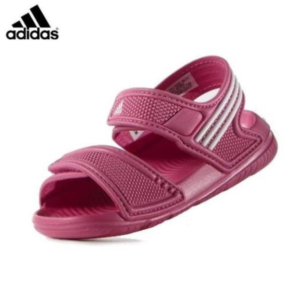 サンダル キッズ adidas