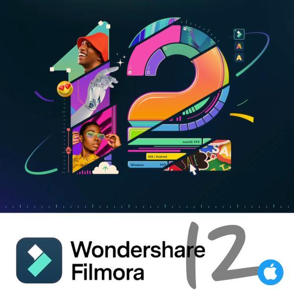 動画編集ソフト Filmora 9 Mac ダウンロード かんたん Youtube ムービー 動画、画像、音楽ソフト|reneeds