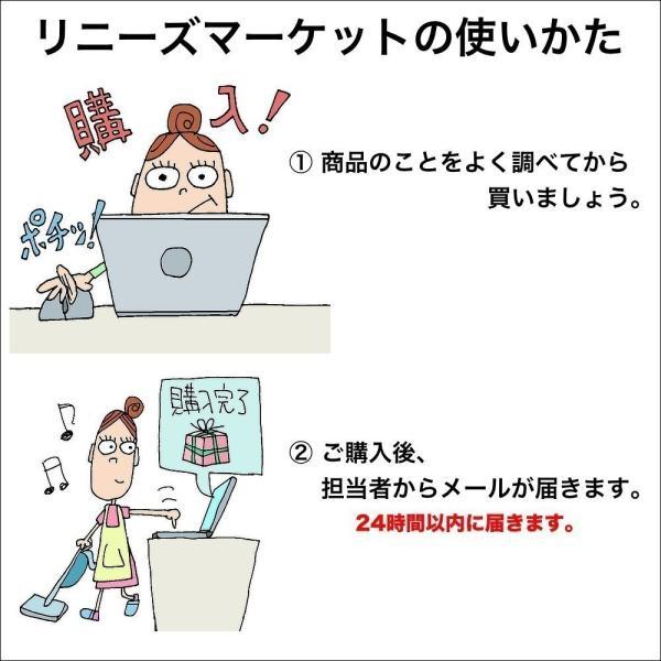動画編集ソフト Filmora 9 Mac ダウンロード かんたん Youtube ムービー 動画、画像、音楽ソフト|reneeds|02
