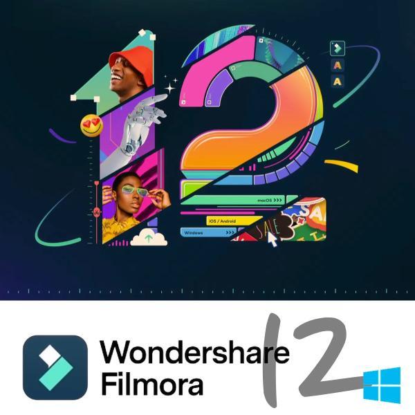 動画編集ソフト Filmora 9 Windows ダウンロード かんたん Youtube ムービー 動画、画像、音楽ソフト|reneeds