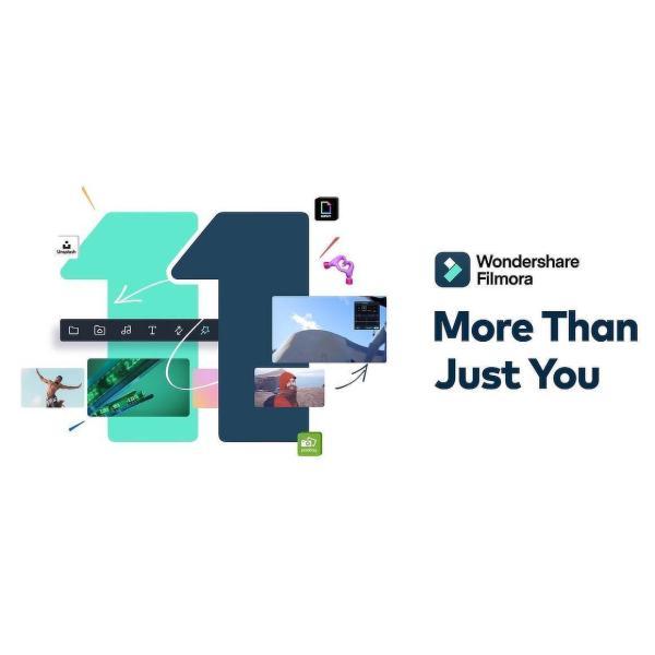 動画編集ソフト Filmora 9 Windows ダウンロード かんたん Youtube ムービー 動画、画像、音楽ソフト|reneeds|04