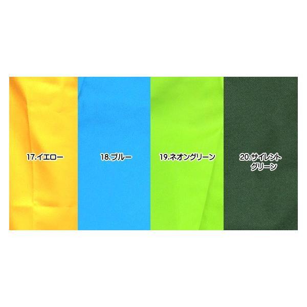 Dickies ハーフパンツ ディッキーズ ショーツ Dickies USAモデル ショートパンツ DICKIES-42283|renovatio|15