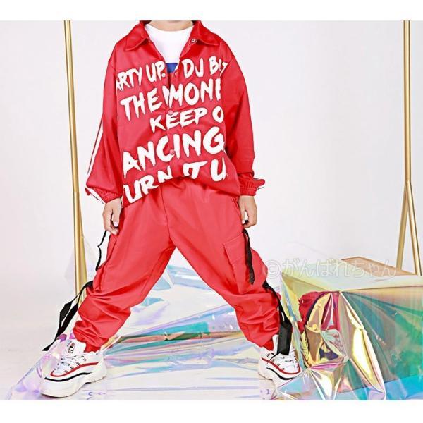 【ダンスパンツ】ボトムス パンツ ダンス衣装 キッズ ダンス衣装 パンツ HIPHOP ダンス 衣装 男の子 女の子 ヒップホップ JAZZ キッズ ダンス 衣装 練習着|rensei|11