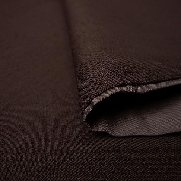 男性 着物+羽織 レンタル セット Mサイズ メンズ 茶色|rental-kimono|04