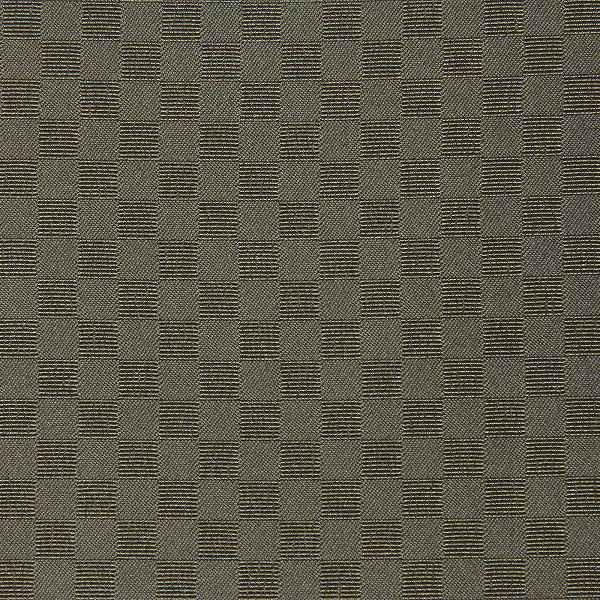 男性 着物・羽織 レンタル XLサイズ メンズ 緑利休鼠 御召風|rental-kimono|03