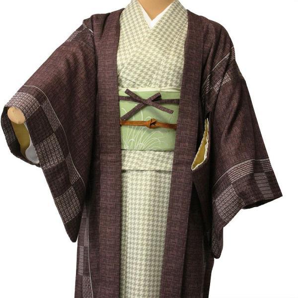 羽織 レンタル オプション レディース エンジレトロ調|rental-kimono