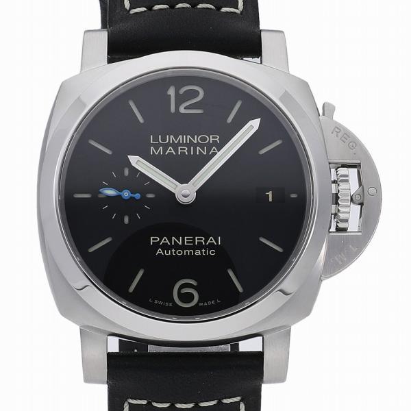 PANERAI/パネライ ルミノール マリーナ PAM02392 新品