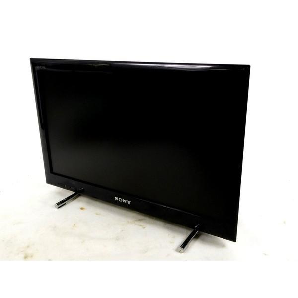 【中古】 SONY ソニー BRAVIA KDL-22EX540 B 液晶テレビ 22V型 ブラック K2591365