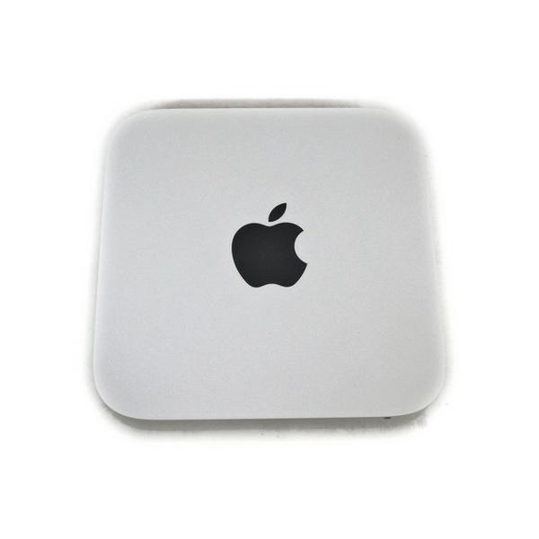 Desktops & All-in-ones Apple Mac Mini Late 2012 16gb I5
