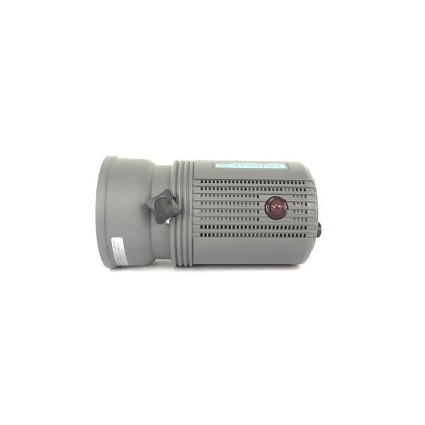 COMET コメット TWINKLE 02 ストロボ フラッシュ カメラ 機材  Y3953281