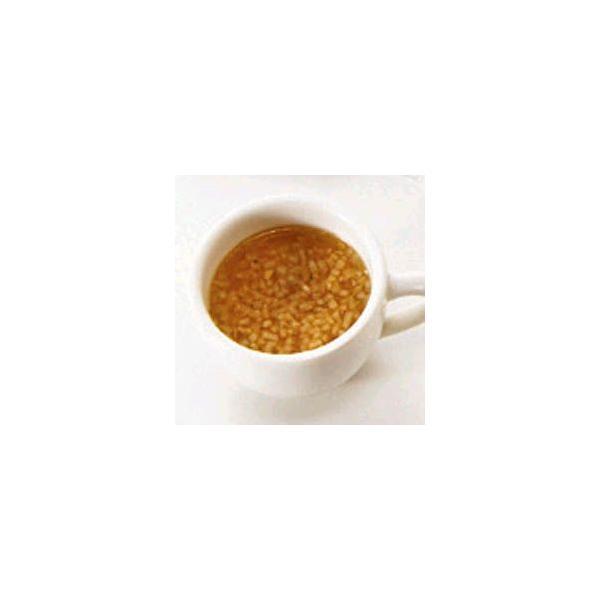 オニオンスープ インスタントスープ 200食セット