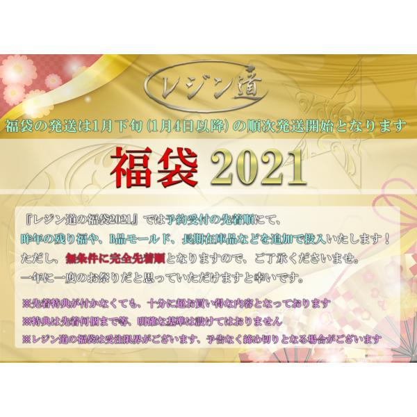 【レジン道の福袋】10000『2021年』【予約販売】(第4弾、補填) resindou47 02