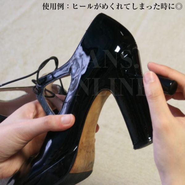 M.モゥブレィ レザーマニキュア|resources-shoecare|02