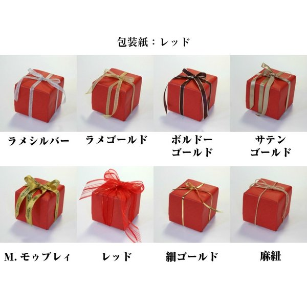 靴磨きセット イングリッシュギルドセットC ENGLISH GUILD 引き出物 父の日 ギフト モウブレイ シューケア クリスマス|resources-shoecare|08