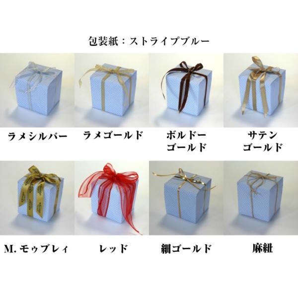 靴磨きセット イングリッシュギルドセットC ENGLISH GUILD 引き出物 父の日 ギフト モウブレイ シューケア クリスマス|resources-shoecare|11