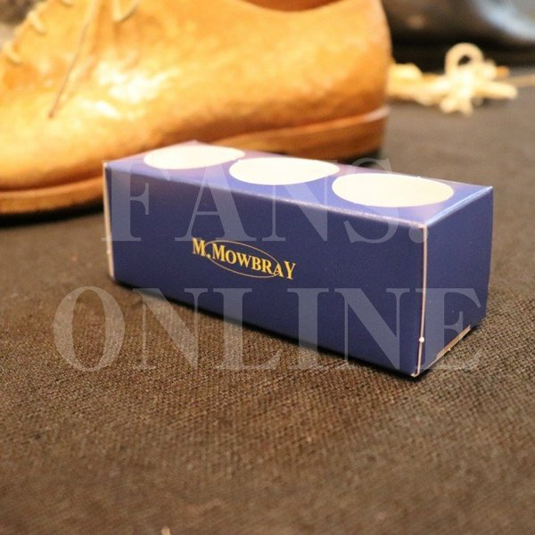 革靴 手入れ ペネトレィトブラシ3個セット 靴磨き 靴ブラシ クリーム塗布用ブラシ|resources-shoecare|02