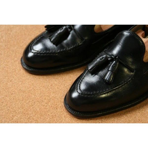 R&D プロ・ゴートブラシ|resources-shoecare|03