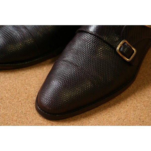 R&D プロ・ゴートブラシ|resources-shoecare|04