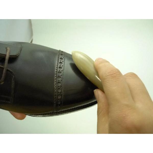 アビィ・レザースティック|resources-shoecare|03